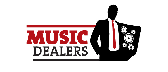 Music-Dealers